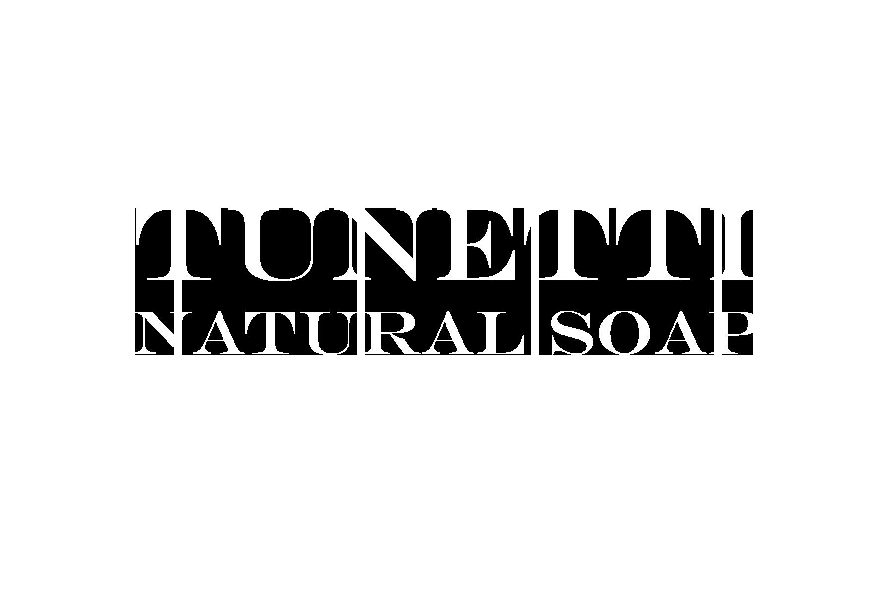 Tunetti Natural